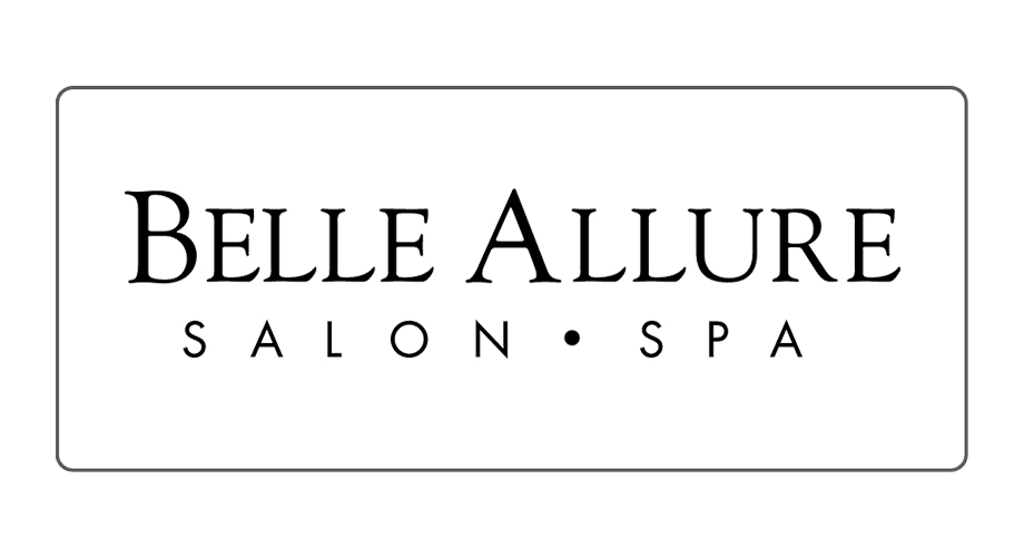 Belle-Allure