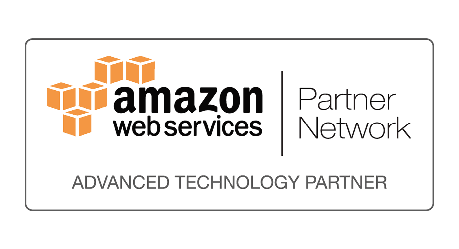 amazon-web-services-partner-network-advanced-technology-partner-logo